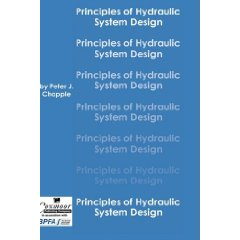 Principles Of Power Systems Pdf